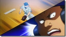 Diamond no Ace - 68 -20