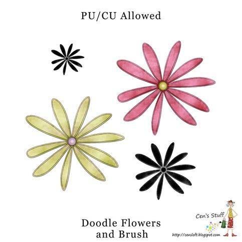 doodle_flowers_jsch_12_pre_web