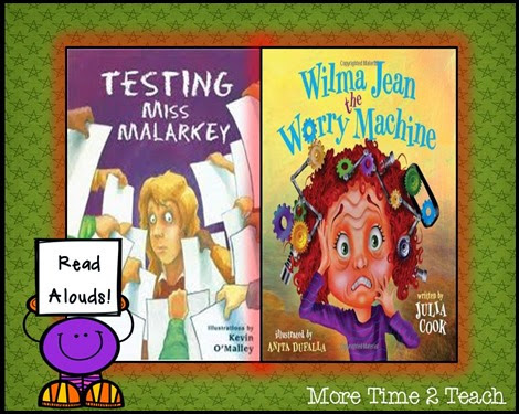 Testing Read Alouds JPEG