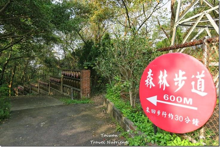 新店 文山農場 (30)