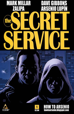 The_Secret_Service_01_01_Zalipa.Arsenio_Lupin.howtoarsenio.blogspot.com.CRG