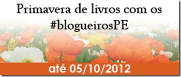 BlogPE_Set