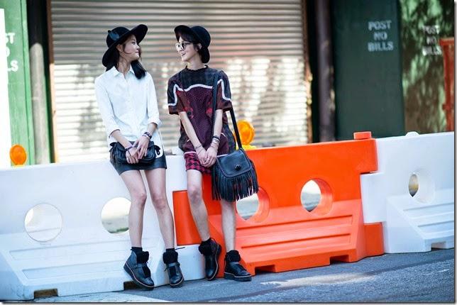 hyoni-kang-soyoung-kang_nocrop_w1800_h1330_2x