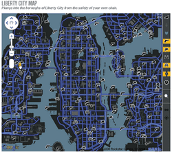 Liberty city map-05