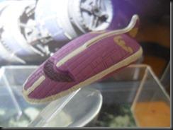 CENTAURI PASSENGER SHIP (PIC 2)