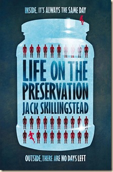 Skillingstead-LifeOnThePreservationUS