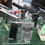 defense and sporting arms show - gun show philippines (267).JPG