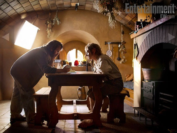 Peterackson-The-Hobbit