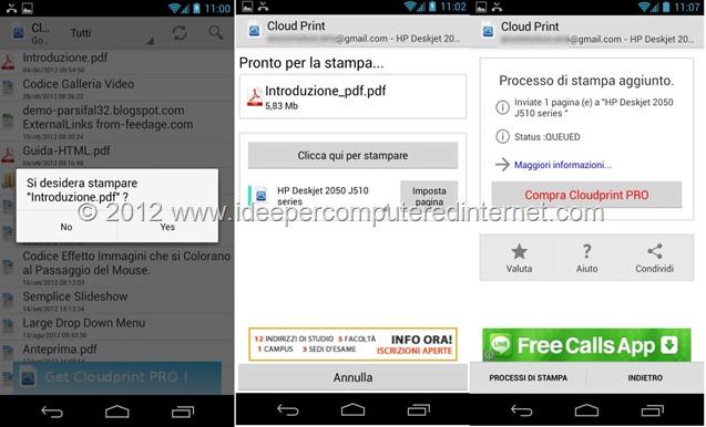 cloud-print-google-chrome-android
