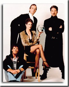 ss2940483_-_john_cleese_as_archie_leach_jamie_lee_curtis_as_wanda_gershwitz_michael_palin_as_ken_pile_kevin_kline_as_otto_from_a_fish_called_wanda_poster_or_photogra__71773