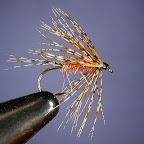SOFT HACKLE MARCH BROWN.jpg