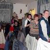 2012-11-17 KTD Osek martinovanje 024.JPG