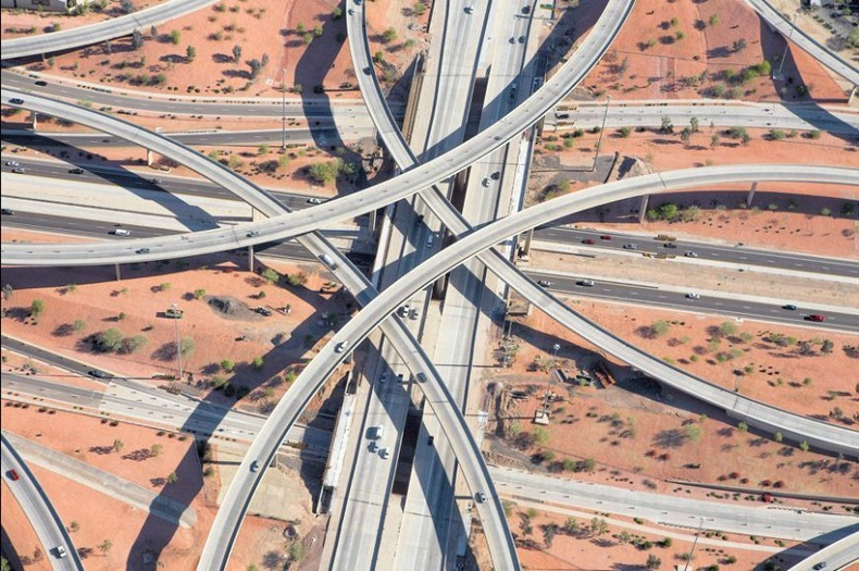 freeway-interchanges-2