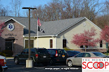 Armed Man Pulled From Car In Standoff At Spring Hill Amb. Headquarters - DSC_0260.JPG