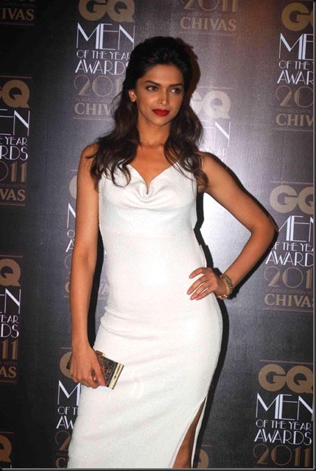 Deepika padukone -at-GQ-Men-of-the-Year-Awards-2011---Photos-1273