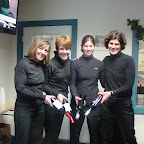 WOWBonspiel-March2011 006.jpg