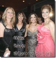 ©Dolores de Lara (13)