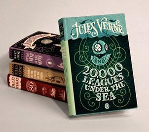 Libros bonitos *_*