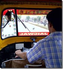 Auto-in-Patna