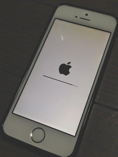 iOS712-01.jpg