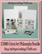 art philosophy-200