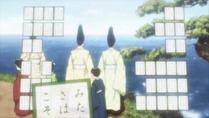 Chihayafuru 2 - 17 - Large 15