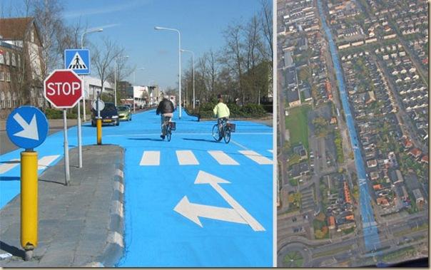 street-ads-blue-street-2