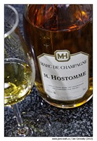 hostomme_marc_de_champagne