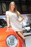 Girls-2013-Geneva-Show-54