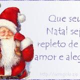 Sem_Grilo_Blue_Noel.jpg