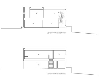 planos-seccion-casa-arquitectura-minimalista-