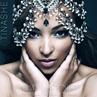 Tinashe_Reverie