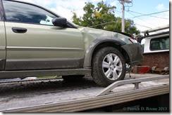RIP Subaru 03