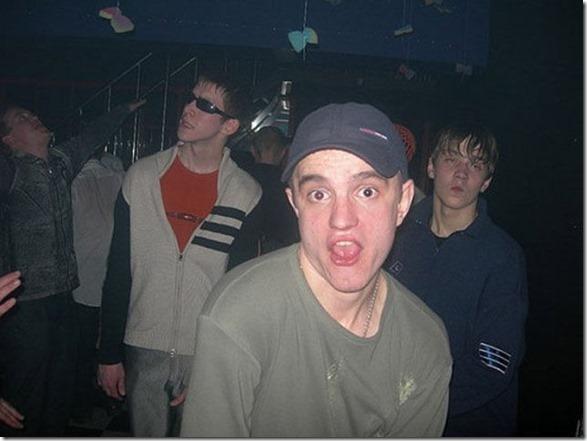 crazy-night-clubs-5