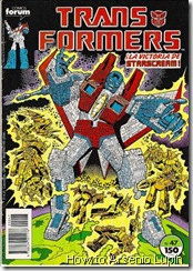 P00047 - Transformers #47