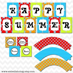 Happy-Summer-1