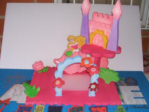 Chupeteras de princesas bebé - Imagui