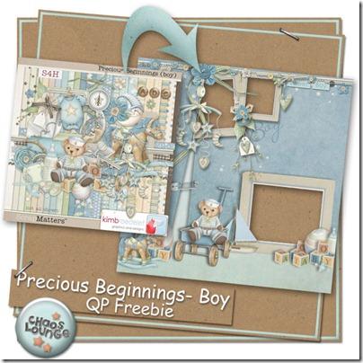 PreciousBeginningsBoyQPPrev--ChaosLounge
