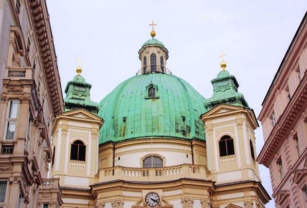 Vienna1013_99