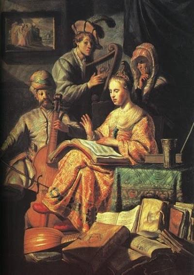 Rembrandt, Harmenszoon van Rijn (18).jpg