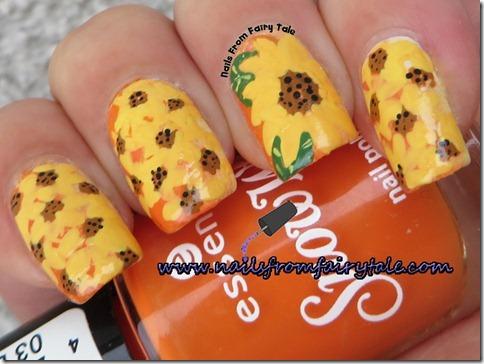 sunflowers-nail-art-3