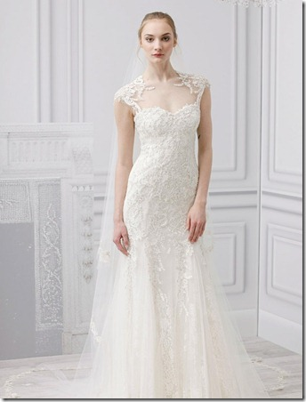 monique-lhuillier-bridal-spring-2013-radiance
