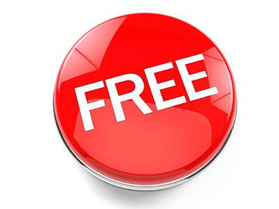 FREE Kolagen Shaklee