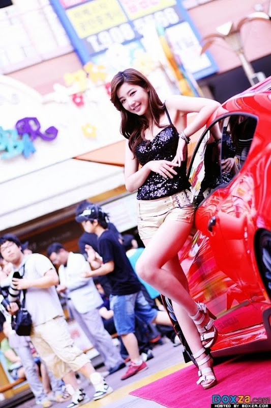 Jo Sang Hi 02