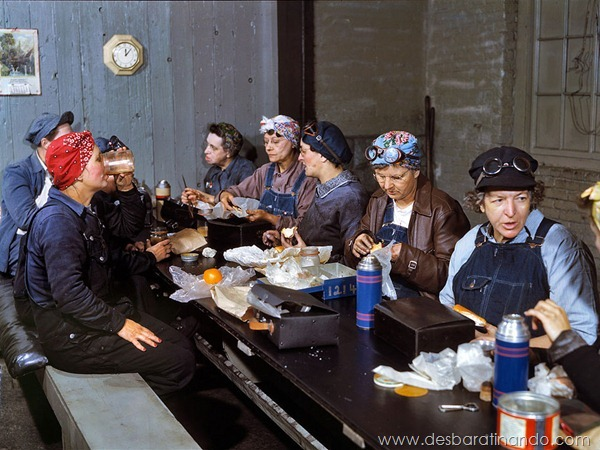 world-war-ii-women-at-work-in-color-mulheres-trabalhando-segunda-guerra-mundial-ww2 (7)