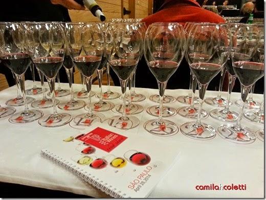 1-gambero-rosso-vinho-e-delicias
