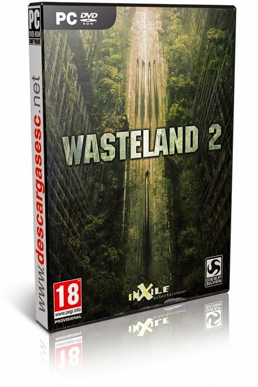 Wasteland 2-CODEX-pc-cover-box-art-www.descargasesc.net_thumb[1]