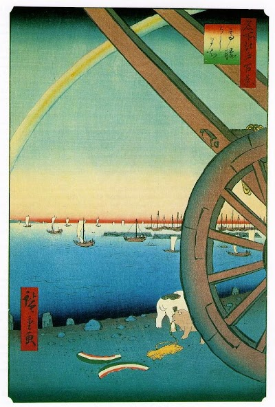 Hiroshige, Ando (4).jpg