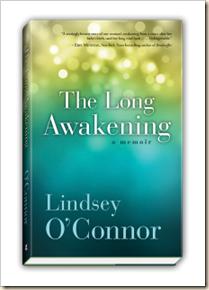 OConnor_LongAwakening_3D-210x300