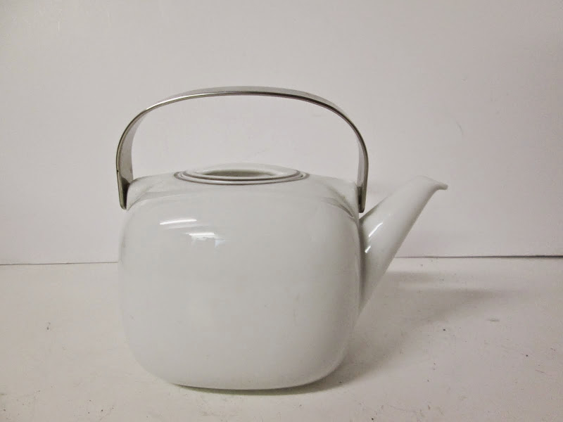 Rosenthal Tea Pot